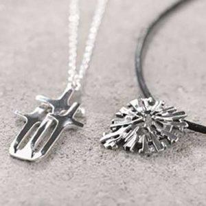 Hillestad Jewelry