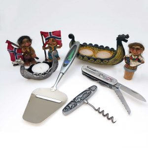 Home & Kitchen Gifts from Norway