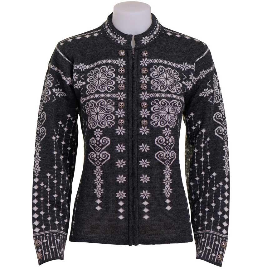 21dc09a647 Knitwear   Clothing