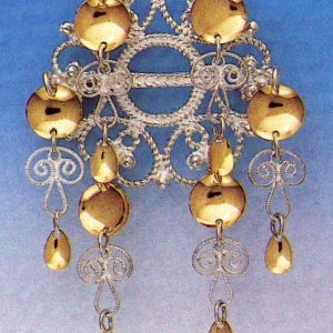 Sølje Jewelry