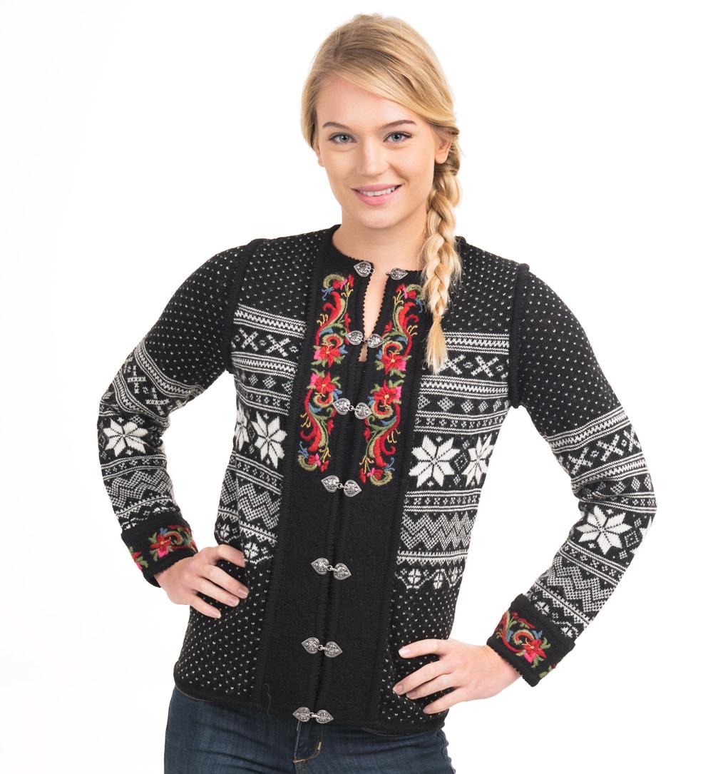 6b4d408f8f8 Knitwear   Clothing