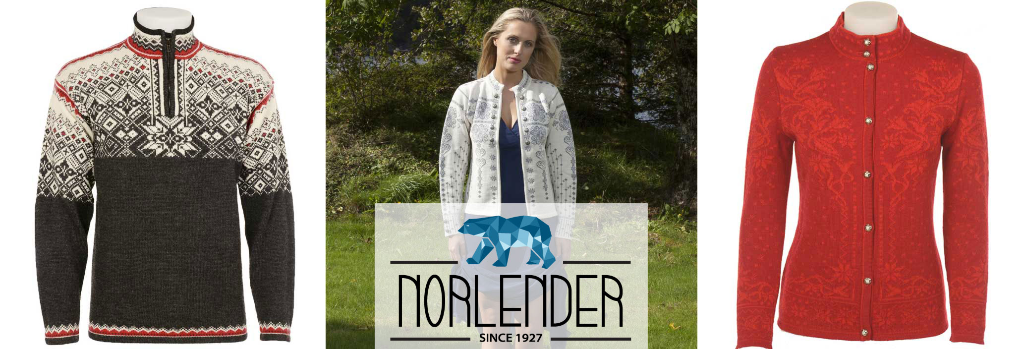 Norlender